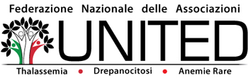 Logo United Onlus
