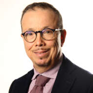 Giancarlo Manoli